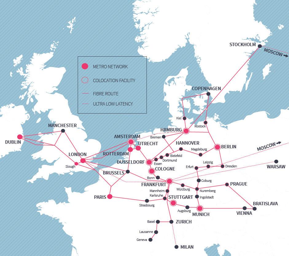 euNetworks_Map_2015