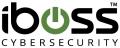 iboss-cyber-security-logo