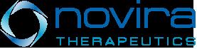 logo_novira