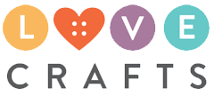 lovecrafts-logo