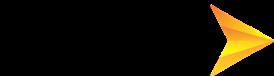 mavrcklogo_logo