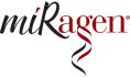 miRagen_logo-simplified_V2