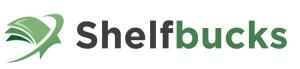 shelfbucks_logo