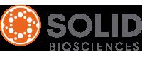 solid-bio