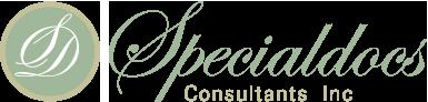 specialdocs-concierge-medicine-logo