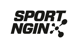 sportngin