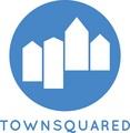 townsquared-logo