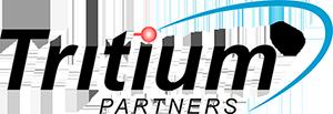 tritium-partners-logo