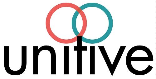 Unitive Logo
