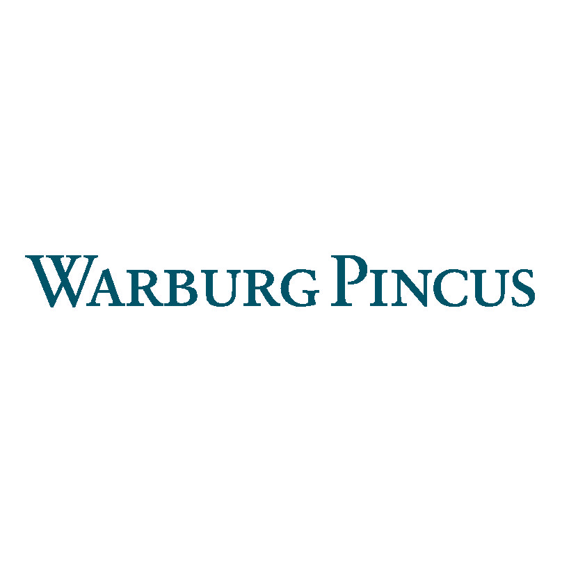 warburg-pincus