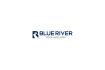 Blue_River_Technology