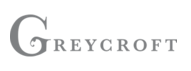 Greycroft Partners