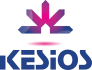 KESIOS_LOGO