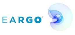 Logo_for_company_Eargo
