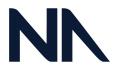 Neural_Analytics_logo