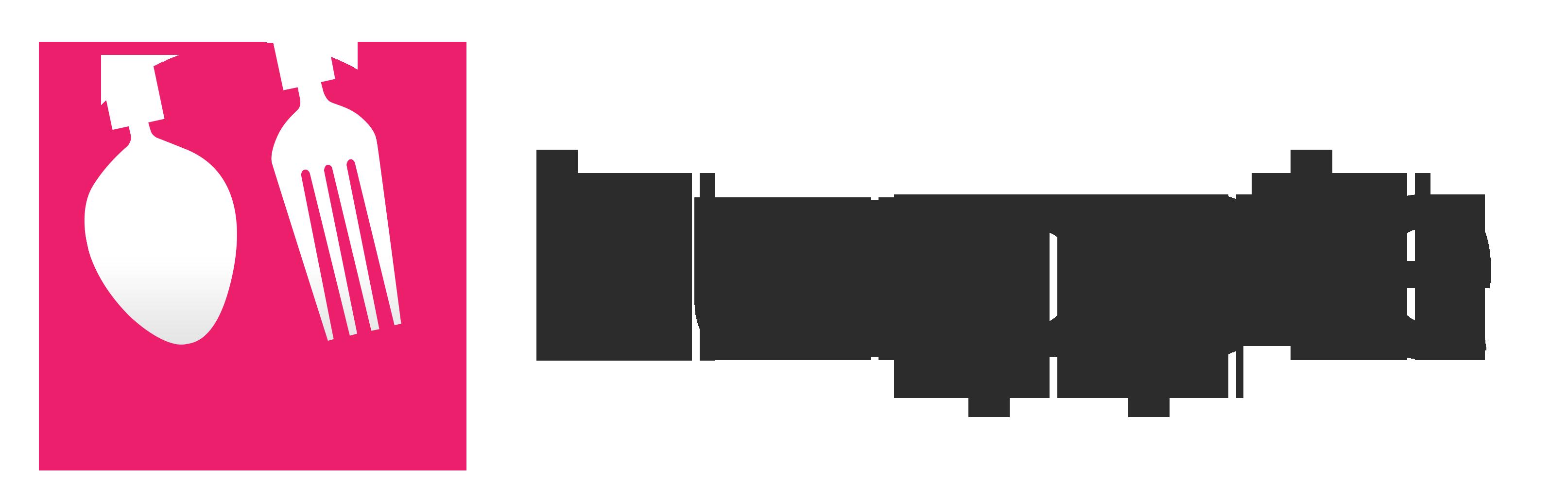burpple_logo