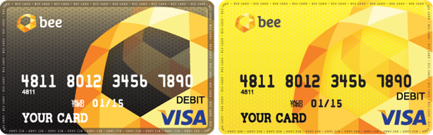 cards_bee