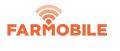 farmobile_logo