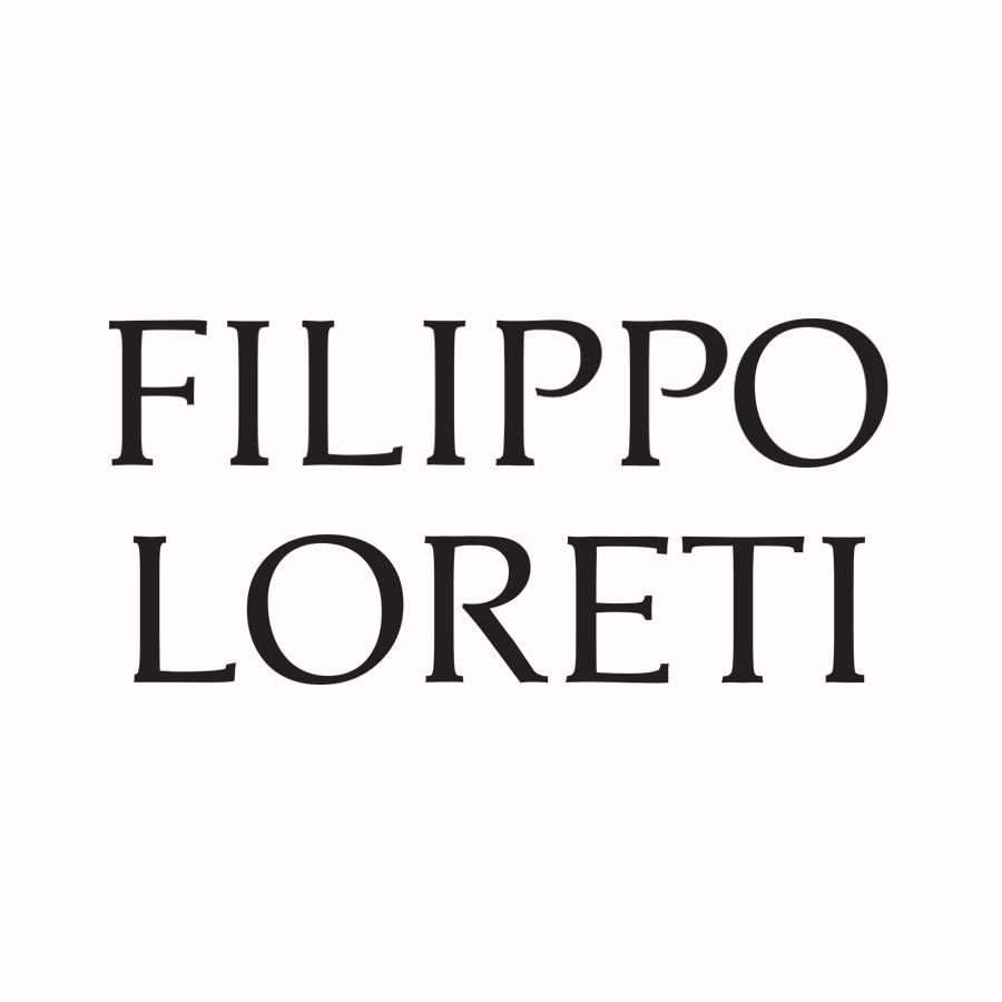 filippo-loreti