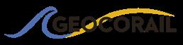 geocorail
