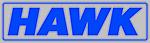 hawk-logo