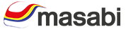 masabi-logo-website