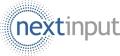 next-input-logo