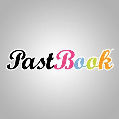 pastbook