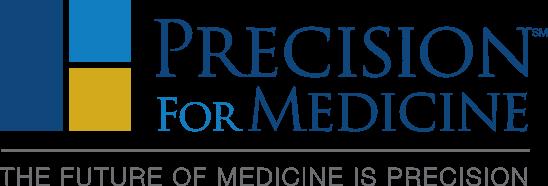 precision_for_medicine_logo