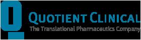 quotientclinical