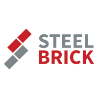 steelbrick