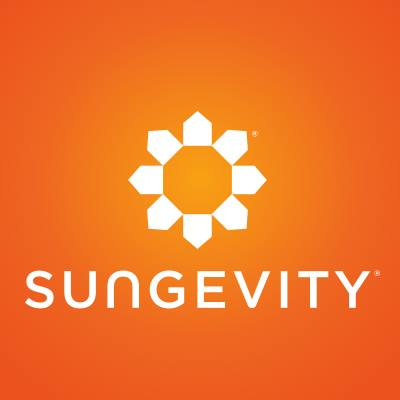 sungevity