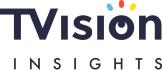 tvision-logo