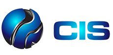 CIS_Global