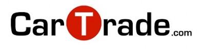 CarTrade-Logo
