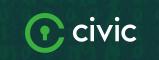 Civic_logo