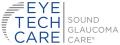 EYE-TECH-CARE-logo