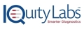 IQuity_Labs