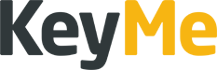 KeyMe_logo