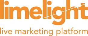 Limelight_Platform_Logo