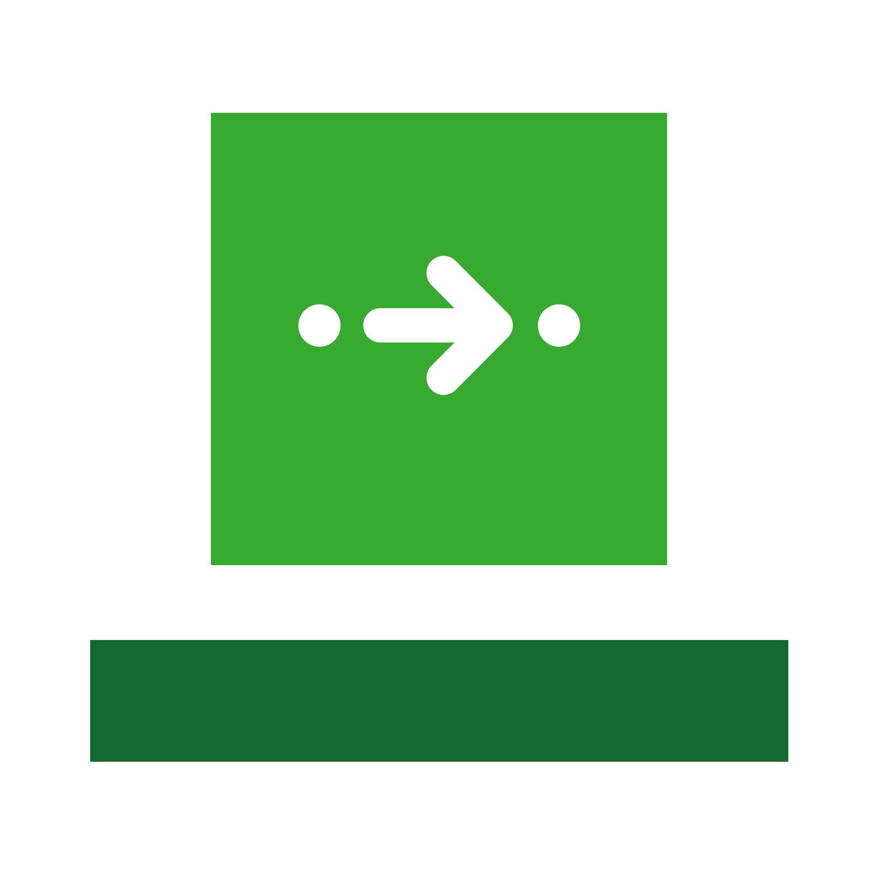 Logo_Citymapper