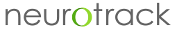 Neurotrack_logo