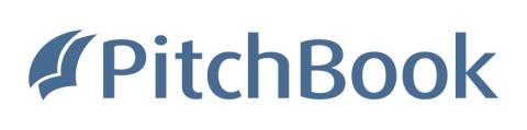 PitchBook_logo