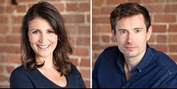Stephanie-Palmeri-and-Andy-McLoughlin-SoftTechVC