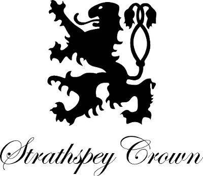Strathspey_Crown_Holdings_logo