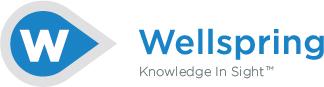 Wellspring-Logo