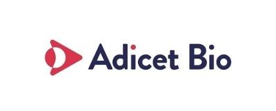 adicetbio_logo
