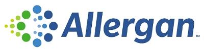 allergan