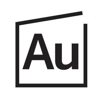 authorea_logo