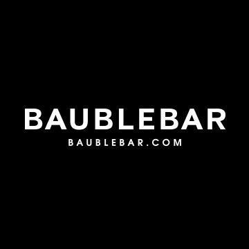 baublebar_logo